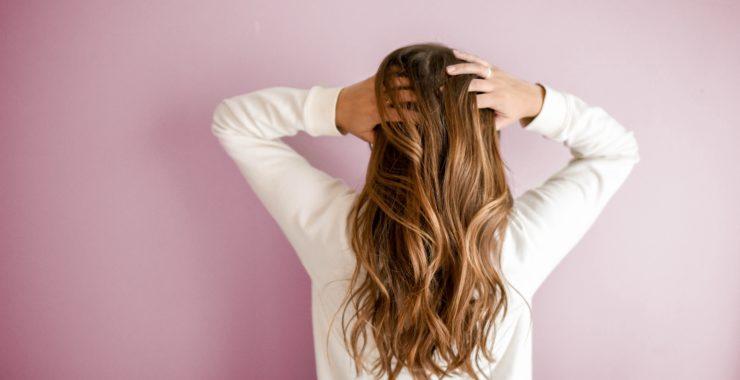 Hair Highlights