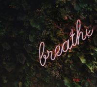 Mindfulness Hong Kong