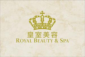 Royal Beauty Spa