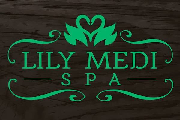 Lily Medi Spa - Eyebrow Threading