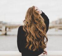 Hair scalp treatments Hong Kong